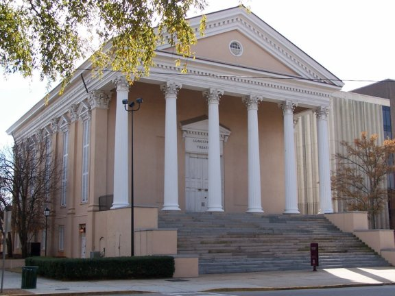 Major show coming to the columbia museum of art for Craft show columbia sc
